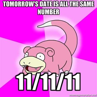 Hey Guys!. .. also, we're all gonna die in approximately 10 days :D Hey Guys! also we're all gonna die in approximately 10 days :D