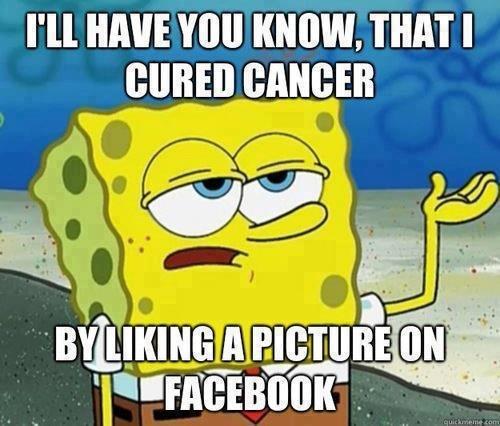 hi. . I' ll WWI I( NOW. THIN I. speaking of cancer... hi I' ll WWI I( NOW THIN I speaking of cancer