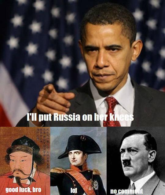 History Says No. History Says No . Ihi' lla I II mit satt II History Says No Ihi' lla I II mit satt