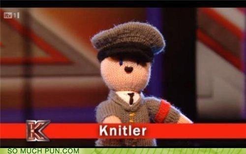 Hitler. . Bil tiill'' In H. i remember this from harry hills TV burp, the knitted factor Hitler Bil tiill'' In H i remember this from harry hills TV burp the knitted factor