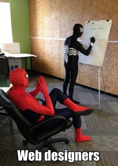 Hmmmmm, Seems Ligit..... Hmmmmm, Seems Ligit..... Spiderman Web designer Cars Babies Porn jk