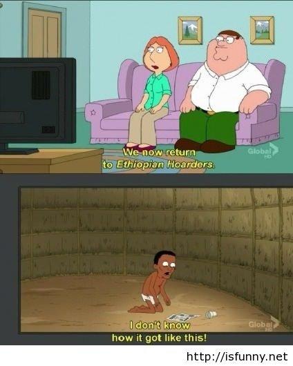 Hoarder. Are you a hoarder.. Season 10 episode 20 Leggo my Meg-o hoarder