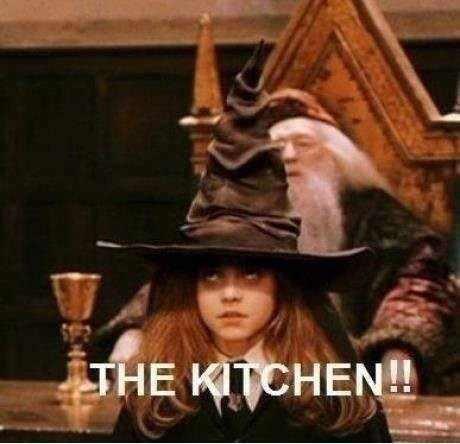 hogwarts. . hogwarts