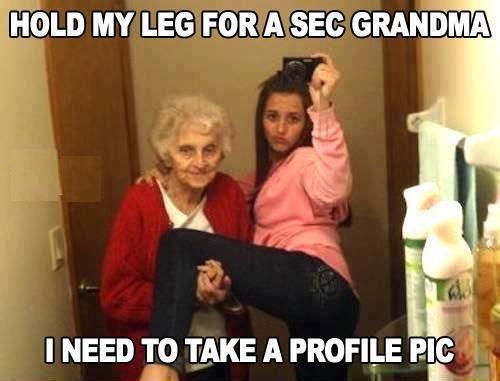 Hold my leg grandma. . Inno MY use FOR A SEC GRANDMA Attr, E ted. If I NEED I'' TAKE A PROFILE HQ. please kill me Hold my leg grandma Inno MY use FOR A SEC GRANDMA Attr E ted If I NEED I'' TAKE PROFILE HQ please kill me