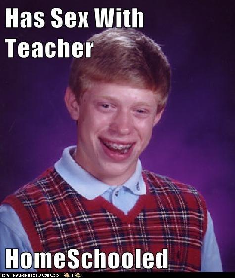 Home School. . Home School