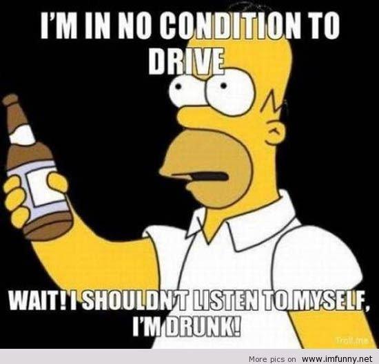 Homer logic cartoon. Homer logic cartoon . funny pictures