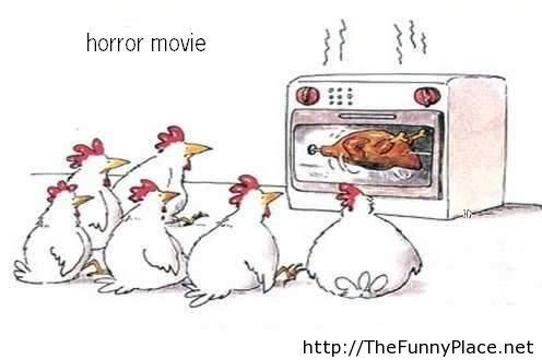 Horror movie. Horror movie . horror movie thefunnyplace