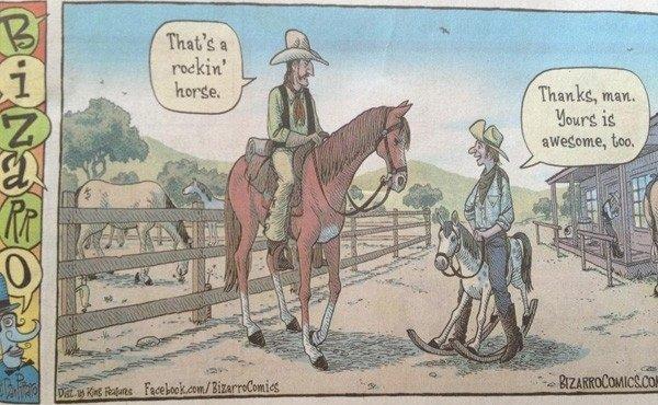 Horses. . Thank; man. l Wart it. You just took a picture of your newspaper. of your newspaper Horses Thank; man l Wart it You just took a picture of your newspaper