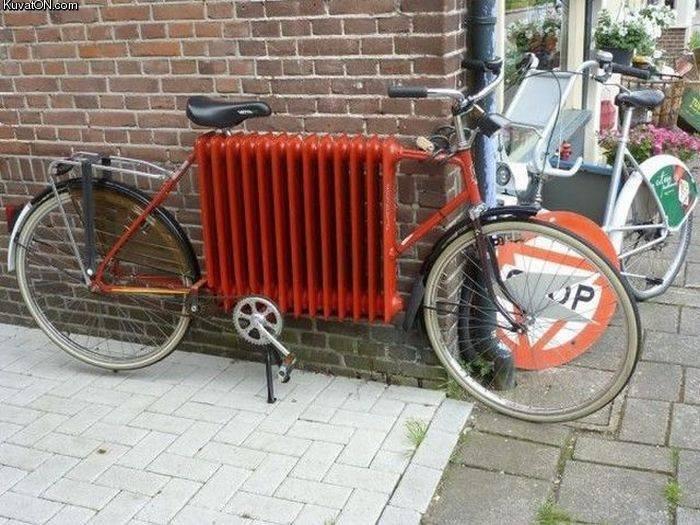 Hot bike. . Hot bike