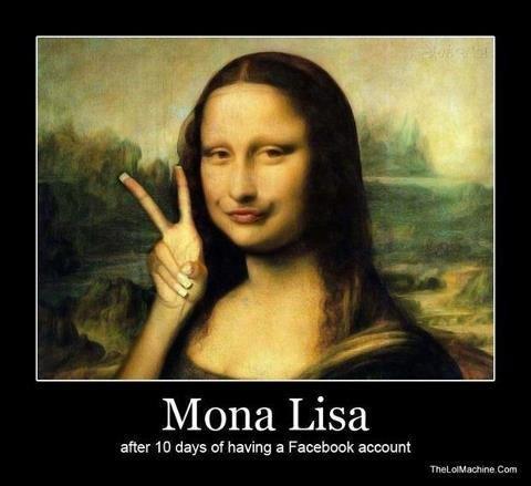 #hottieforeverduckfacesexiandiknowit. . Mona Lisa alter 10 days of having a Fa-: : rcn: ric amount hinta (Merl #hottieforeverduckfacesexiandiknowit Mona Lisa alter 10 days of having a Fa-: : rcn: ric amount hinta (Merl