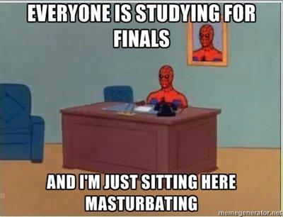 How I feel doing this week. . How I feel doing this week