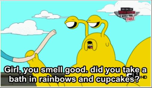 how i flirt. not mine, not sure if repost, enjoy. Girl, zoosmell good. t: [ bath in rainbows cupcake's? :. Ey, girl. U want sum fuk? how i flirt not mine sure if repost enjoy Girl zoosmell good t: [ bath in rainbows cupcake's? : Ey girl U want sum fuk?