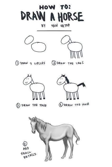 """How """"Learn To Draw"""" Books Work. . HOW Tatt DRAW A HORSE ici: irr) OWN 2 . Ci) tmrw we kiitti(' iii) iii"""" How """"Learn To Draw"""" Books Work HOW Tatt DRAW A HORSE ici: irr) OWN 2 Ci) tmrw we kiitti(' iii) iii"""""""