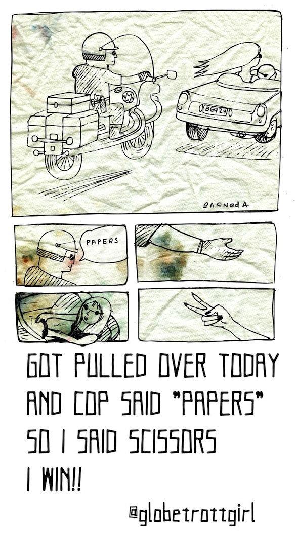 """How to win cops!. . If 'ta fill F LLE """"FEFERI"""" fill I WU I WIN! How to win cops! If 'ta fill F LLE """"FEFERI"""" I WU WIN!"""