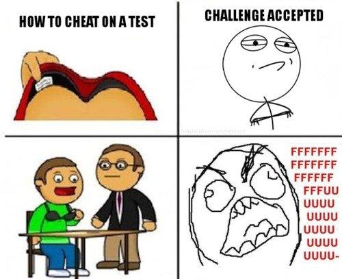 how to cheat on a test. trollololol. cum in ATM' & FFCCFF UGUU UGUU UGUU UGUU UGUU-. oooohhh, you retoaster how to cheat on