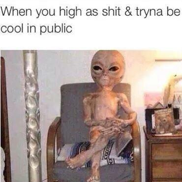 hue. . When you high , shit til '! be cool til puma hue When you high shit til '! be cool puma