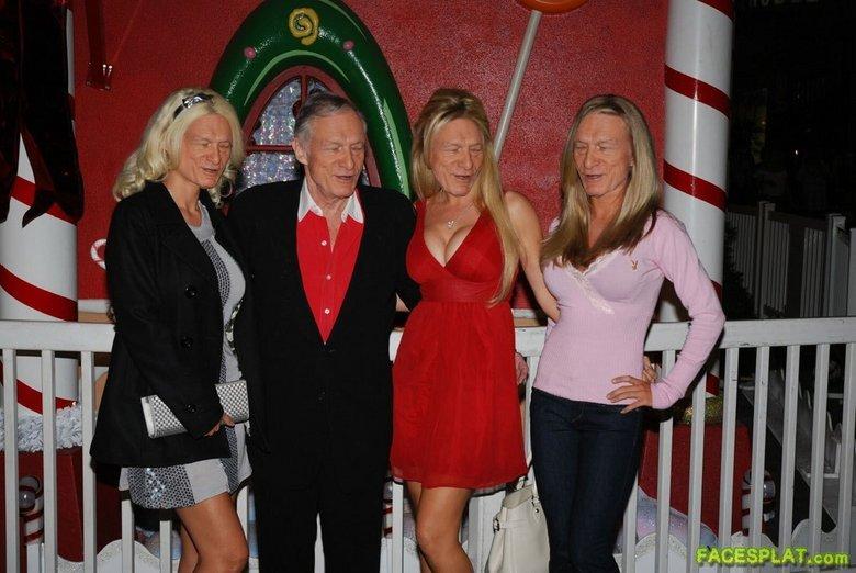Hugh Hefner Playboy Face Swap. Hugh Hefner - Face Swap More Face Swaps @ .. Find More & Submit Your Own Face Swap @ face swap swap face swaps face splat meme Photoshop Boobs nude Porn