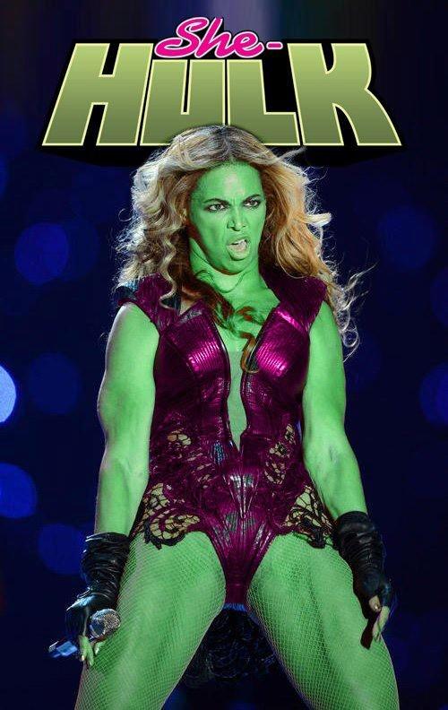 Hulk SMASH. . Hulk SMASH