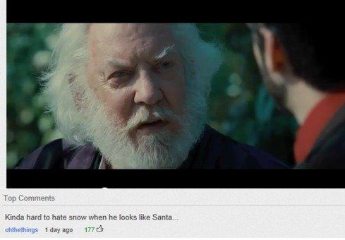 Hunger Games. . Tap Kinda hard ha hale when he lama like Ea ma - i day kill ita El} Hunger Games Tap Kinda hard ha hale when he lama like Ea ma - i day kill ita El}