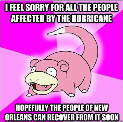 Hurricane Victims. . I Fill SHINY FIJI! I' BY THE ? ilj, tirith Hurricane Victims I Fill SHINY FIJI! I' BY THE ? ilj tirith