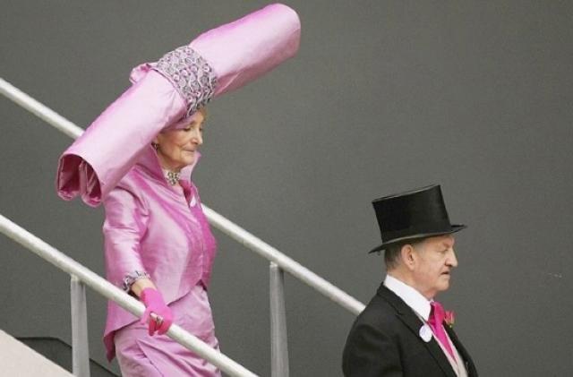 lady ga ga in 50 years. .. NOW THAT! is freakin fancy lady ga in 50 years NOW THAT! is freakin fancy