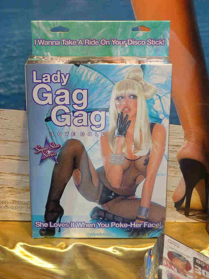 Lady Gaga. OH god... Lady Gaga is a Madonna repost. Lady Gaga OH god is a Madonna repost