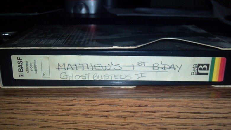 Laugh or cry?. Reddit. MATTHEW'S ASCENT INTO HEAVEN BACKDOOR SLUTS 9. worth it