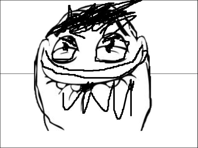 LE ROMNEY FACE. my new meme. hahahahahuhuhueu
