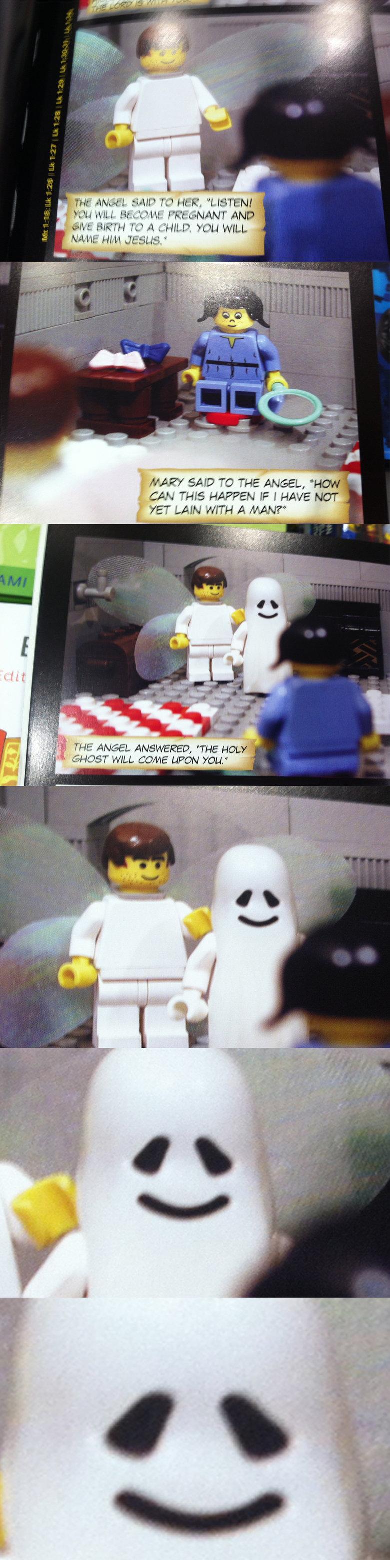 Lego wat r u doin lego stap. oc.. u want sum fuk? Lego wat r u doin lego stap oc want sum fuk?