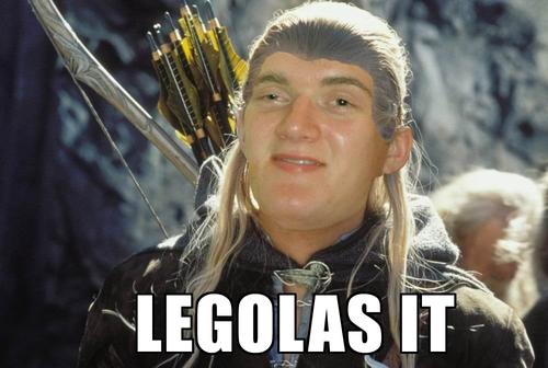 Legolas+it_297169_4361183.png