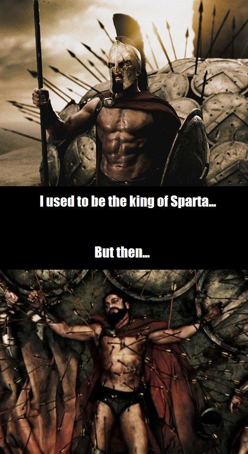Leonidas. . I tta Iitt the Hilly In Leonidas I tta Iitt the Hilly In