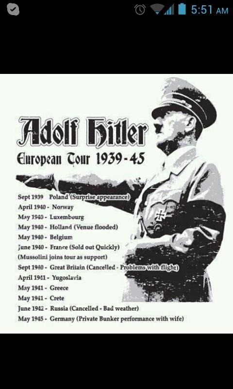 "Lets rock. . err fl. w r ti I ti lla Cour (ttll HID ll Heme} Ha]! PHI] - I"" fertile fillers! lle my 'Hill ll Belgium Mussolini mine run: an 'l::@ ' April 19%! -  Lets rock err fl w r ti I lla Cour (ttll HID ll Heme} Ha]! PHI] - I"" fertile fillers! lle my 'Hill Belgium Mussolini mine run: an 'l::@ ' April 19%!"