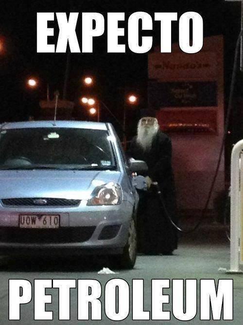 Leviosaaaa. yes. ET 5. expenso petroleum Leviosaaaa yes ET 5 expenso petroleum