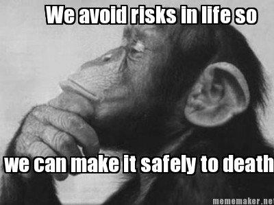 Life Logic. OC. can !, safely Ill death Life Logic OC can ! safely Ill death