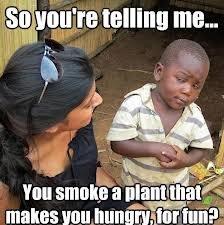 LMAO. . I n smite Minn me.... my friend OD'd on weed. You don't smoke it for fun LMAO I n smite Minn me my friend OD'd on weed You don't smoke it for fun