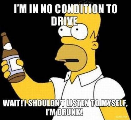 logic. I think it's a repost, but i should'n listen to myself because I'm drunk ..... logic I think it's a repost but i should'n listen to myself because I'm drunk