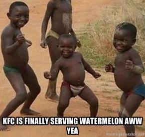 lol. i dont give a if repost its funny. lol i dont give a if repost its funny