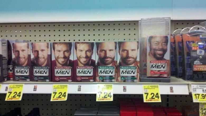 lol niggers. .. separate but equal... lol niggers separate but equal