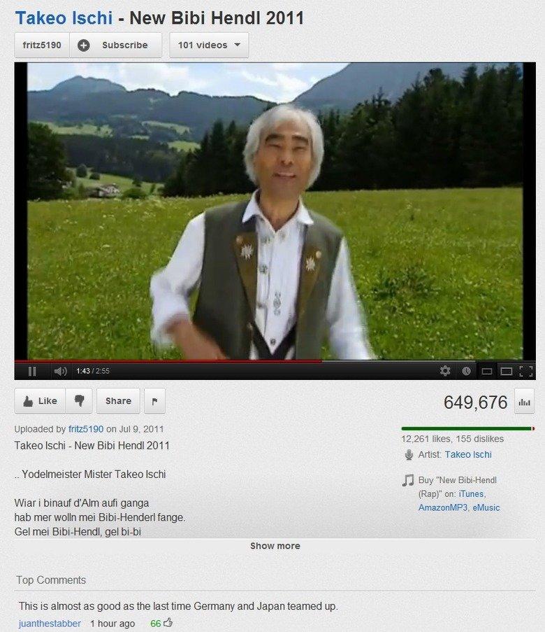 lolwtf japan. www.youtube.com/watch?v=yO7MWuJ7zLA&f.... lolwtf japan www youtube com/watch?v=yO7MWuJ7zLA&f