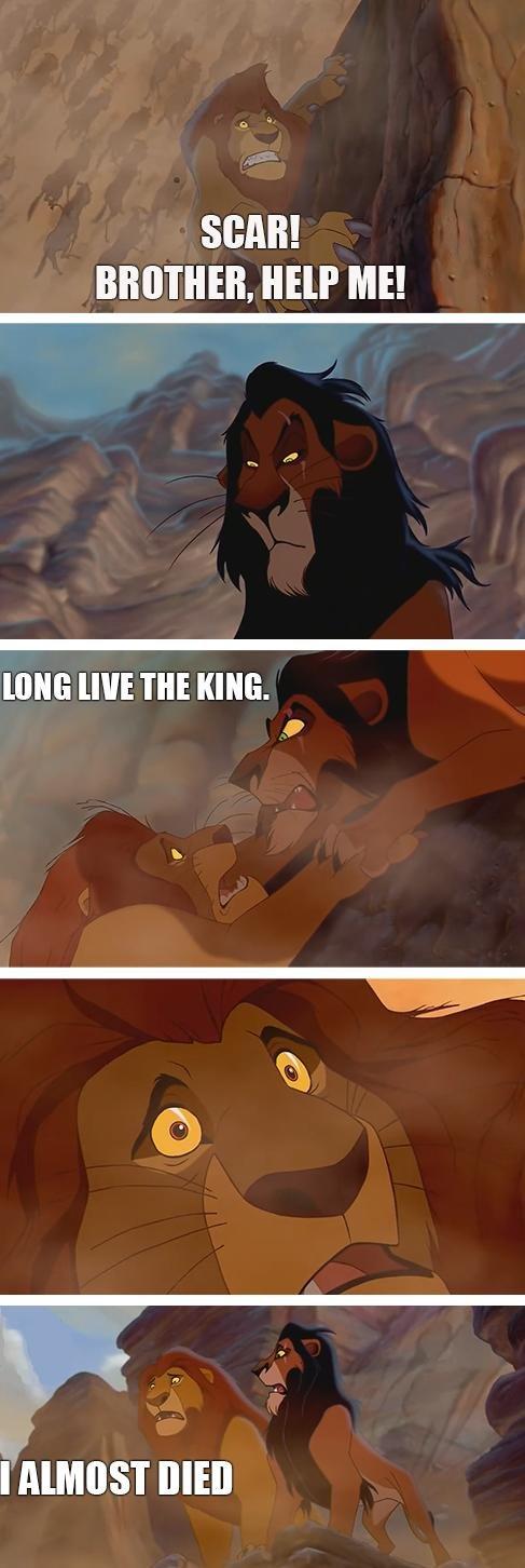Long live the King. (b^^)b Shamelessly stolen d(^^d). SEMI! HEW ME! ICING [WE THE KING. rigour min Long live the King (b^^)b Shamelessly stolen d(^^d) SEMI! HEW ME! ICING [WE THE KING rigour min