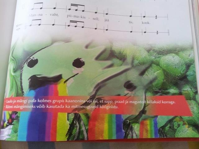 Look what I found in my music textbook!. Memes memes everywhere. midrib mitra: ' 1. Are those Tyranitar heads? estonia do want Rainbow vomit potatoe