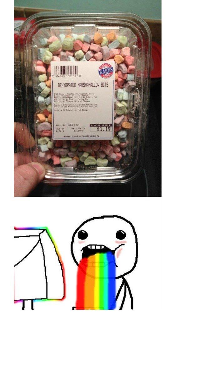 Lucky Charms. . lucky charms marshmallows