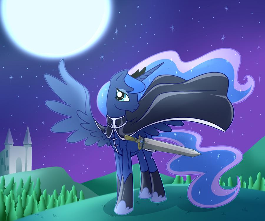 Luna background.. My favorite Princess... Got any on fluttershy ? Luna background My favorite Princess Got any on fluttershy ?