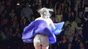 PANTIES!. . panties swift