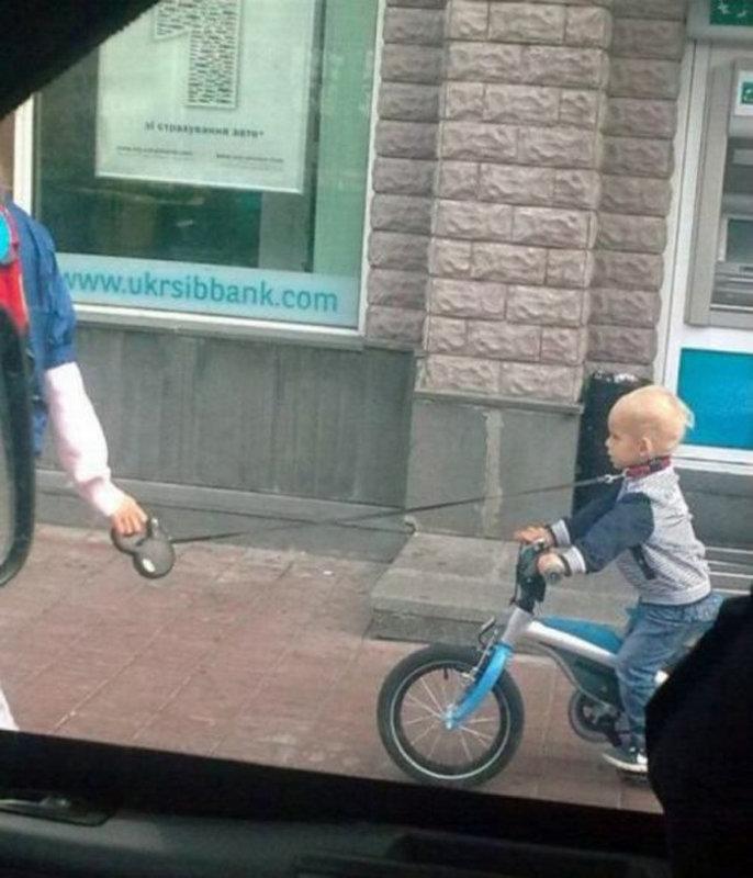 parenting is hard work. . parenting is hard work