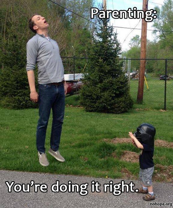parenting. . III I nullam . I. Perfect picture parenting III I nullam Perfect picture