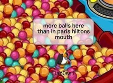 Paris Hilton. . huh Paris Hilton huh