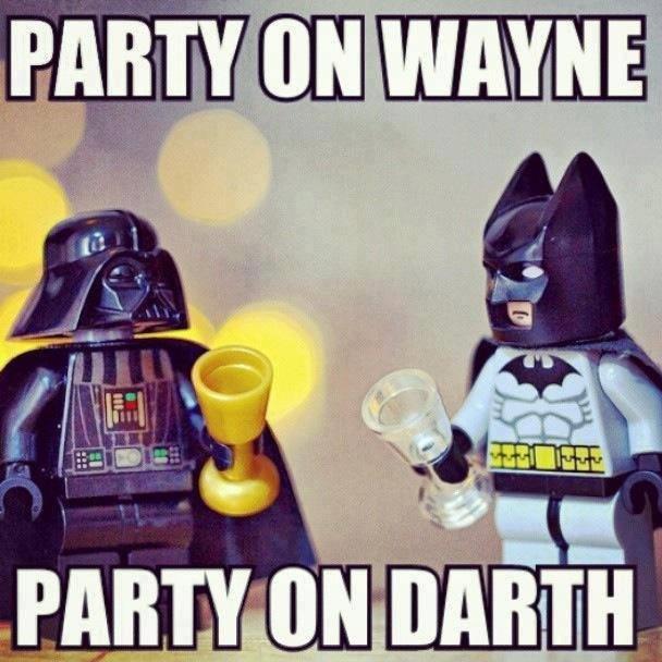 Party On. . rain Party On rain