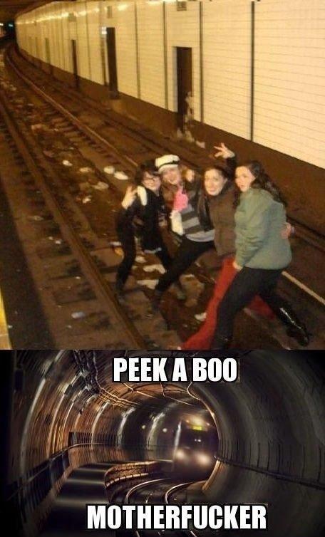 Peek A Boo. . r PEEK ll Peek A Boo r PEEK ll