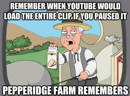 Pepperidge Farm Remembers. . iial' REMEMBER. People with slow internet...haha... Pepperidge Farm Remembers iial' REMEMBER People with slow internet haha
